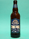 Peaky Blinder Pale Ale 50cl
