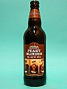 Peaky Blinder Black IPA 50cl