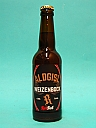 Red Bad Weizenbock 33cl