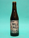 Het Nest Wild Card Sour Blend 33cl