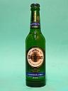 Warsteiner Herb Alkoholfrei 33cl