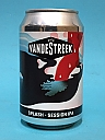Vandestreek Splash Session IPA 33cl