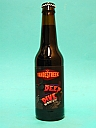 Vandestreek Deep Dive BA Double Stout 33cl