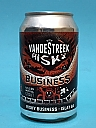 Vandestreek Risky Business IRS Islay BA 33cl