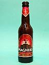 Magners Irish Cider Berry 33cl