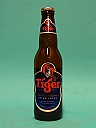 Tiger Beer 33cl