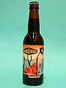 Vandestreek/Rock City Maple Marshmallow Bourbon BA Stout 33cl