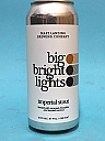 Big Bright Lights 47,3cl