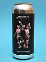 Shake Up Your Bones 47,3cl