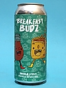 Breakfast Budz 47,3cl