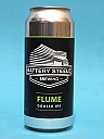 Flume Double IPA 47,3cl