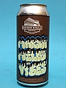 Marsh Mellow Vibes 47,3cl