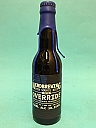Nerdbrewing Override Imp. Chocolate Milkshake Stout 33cl
