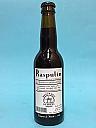 Molen Rasputin 33cl (moord&doodslag)
