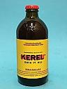 Kerel India Pale Ale 33cl