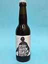 Van Moll Shadow Assassin Black Barley Wine BA Early Times 33cl
