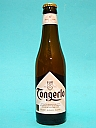 Tongerlo Blond 33cl