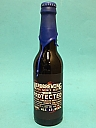 Nerdbrewing Protected Imperial Chocolate Milk Stout With Roasted Peanuts & Caramel 33cl