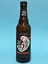 SweetWater 420 Strain Mango Kush Wheat Ale 35,5cl