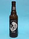 SweetWater 420 Strain G13 IPA 35,5cl