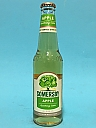 Somersby Appel Cider 33cl