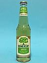 Somersby Appel Cider 33cl