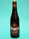 Tongerlo Brune 33cl