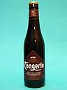 Tongerlo Brune 33cl