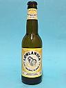 Lowlander Blond Ale Bio 0,3% 33cl