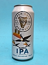Guinness Blonde IPA blik 44cl