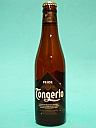 Tongerlo Prior 33cl