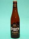 Tongerlo Prior 33cl