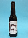 Emelisse Sour Dark BA Port 33cl