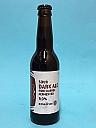 Emelisse Sour Dark BA Port 33cl