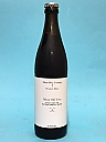 Mean Old Tom Stout 50cl