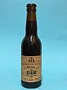 Bronckhorster BBC Four Quadruppel Jamaican White Rum #21 33cl