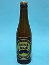 Brute Snor Champagnebier 33cl