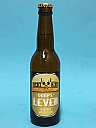 Hert Bier Dorps Leven Blond 33cl