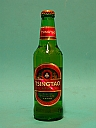 Tsingtao Beer 33cl