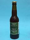 Klabats ! American Barley Wine 33cl