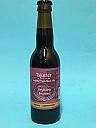 Tsjuster Imperial India Black Ale BA Tawny Port Vat#28 33cl