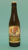 Urthel Hop It 33cl