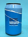 Van Moll Nirvana 33cl