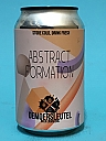 De Moersleutel Abstract Formation 33cl