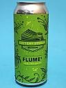 Flume DIPA ^2 47,3cl