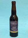 Berghoeve Zwarte Snorre VAT #30 Glen Farclas Whiskey 33cl