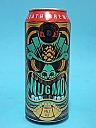 Toppling Goliath Nugmo IPA 47,3cl