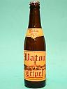 Watou Tripel 33cl