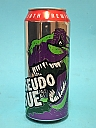Toppling Goliath Pseudo Sue 47,3cl