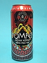 Toppling Goliath Pompeii 47,3cl